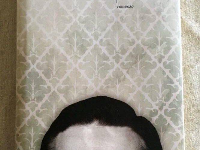 Stoner, il libro