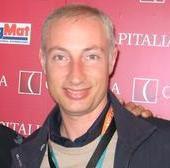 Adolfo Fantaccini, firma sportiva nazionale