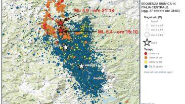 mappa-sciame-sismico-terremoto