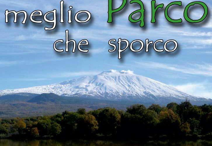 LOCANDINA MEGLIO PARCO 2016 - Copia