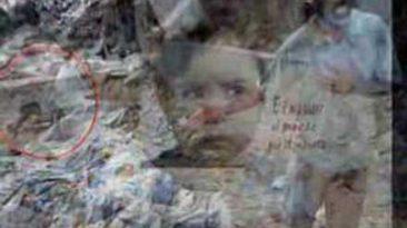 Girotondo … L'inno alla pace di Fabrizio De Andrè