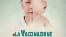 Vaccinazione non ha età