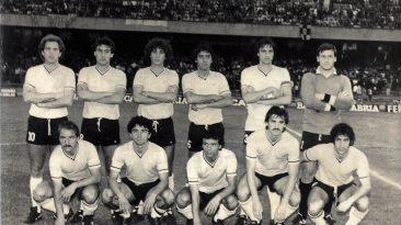 Formazione-Finale-Coppa-Italia-PALERMO-JUVENTUS