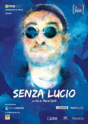 LOCANDINA_FILM_SENZA_LUCIO-178