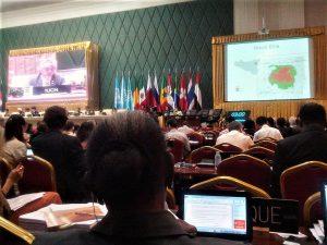 Etna proclamato Unesco 21 giugno 2013