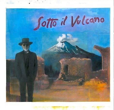 sotto-il-vulcano-francesco-de-gregori-e1484819269888