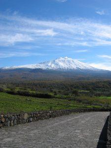 Etna contrada Fontanamurata
