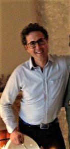 Guido Coffa