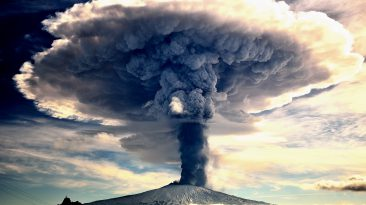 Etna 4 12 2015 FAMIANI