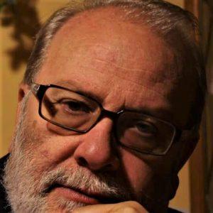 Luciano Signorello