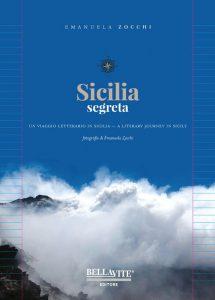 Sicilia%20segreta%20-%20copertina