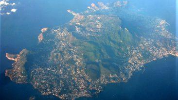 Ischia 20080904 059 FOTO BORIS