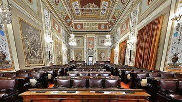 Assemblea-Regione-Siciliana