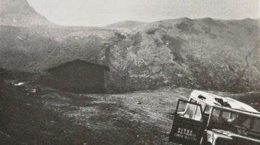 Bocca Nuova 1968.mpg