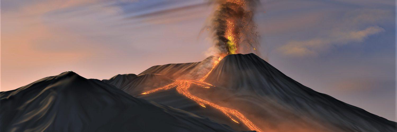 Etna da Trecastagni