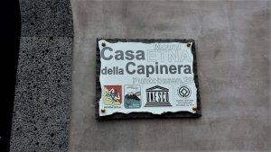 STEMMA CAPINERA