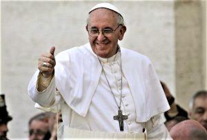 Papa-Francesco-Fonzie[1]