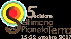 logo5ed