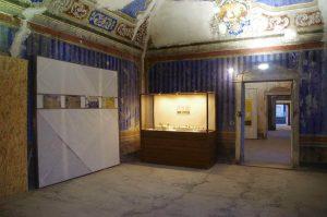 Palazzo Bufali 1