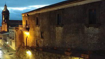 Palazzo Bufali 3