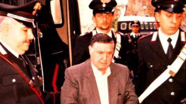 arresto-riina-15-gennaio-1993