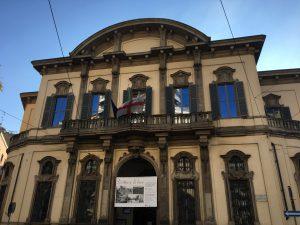 2_PalazzoSormani