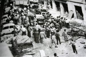La strage di via Pipitone Federico