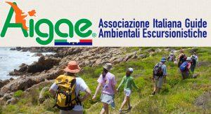 Guide-Aigae