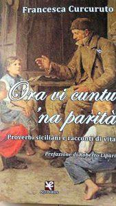 LIBRO CURCURUTO
