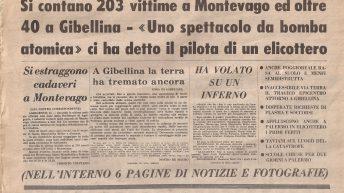 2 L'ORA 15 gennaio 1968