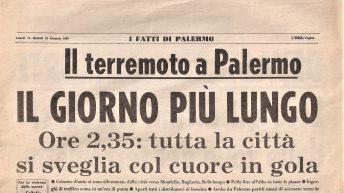 3 L'Ora 15 gennaio 1968