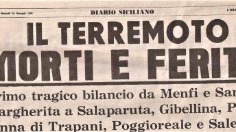 4 L'Ora 15 gennaio 1998