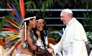 AMAZZONIA 2