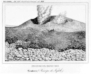 1 ILLUSTRAZIONE ACCADEMIA GIONIA 1883