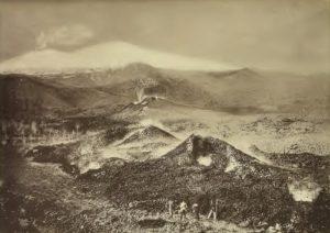 1 Teatro eruttivo 1883