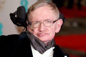 4 Stephen-Hawking