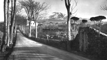 Autostrada_Etna (02)
