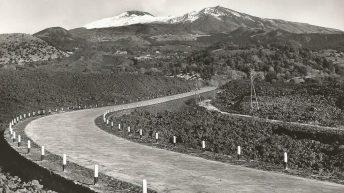 Autostrada_Etna (03a)