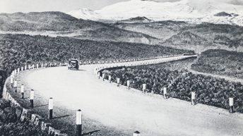 Autostrada_Etna (03c)