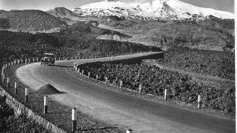 Autostrada_Etna (03d)
