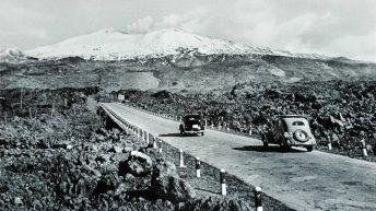 Autostrada_Etna (03e)