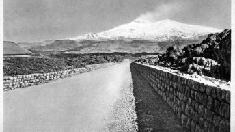 Autostrada_Etna (04)