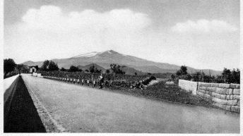 Autostrada_Etna (05a)