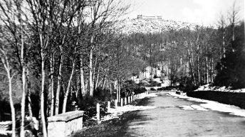 Autostrada_Etna (05b)