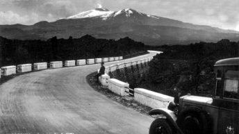 Autostrada_Etna (06)