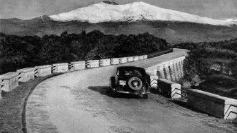 Autostrada_Etna (07)