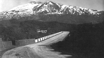 Autostrada_Etna (08)