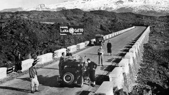 Autostrada_Etna (12)
