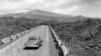 Autostrada_Etna (13)