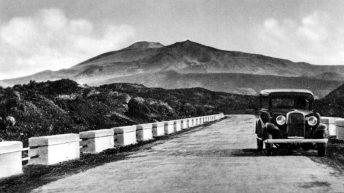 Autostrada_Etna (14)